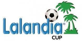Lalandia Cup 2020 Nyhed billede